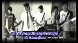 MUVIZA.COM  -Arnet Band Jika Nanti.mp4