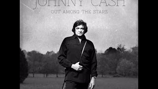 Johnny Cash - After All lyrics