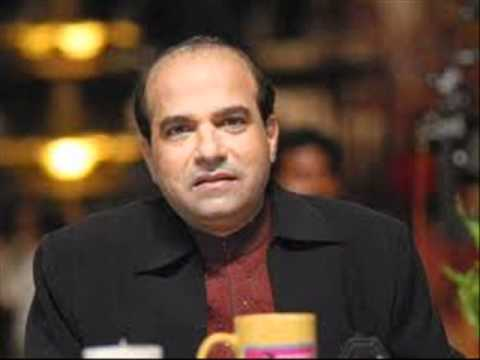 Mirza Ghalib's 'Koi Umeed Bar Nahin Aati...' sung by Suresh Wadekar