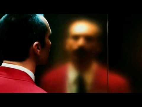 Smokin Aces Trailer Ufficiale Italiano