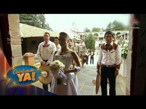 Semana Deco. Charla con Sofía Díaz de Vivar. from YouTube · Duration:  1 hour 13 minutes 50 seconds