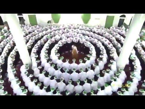 Arabic dance ! (allah akbar remix)