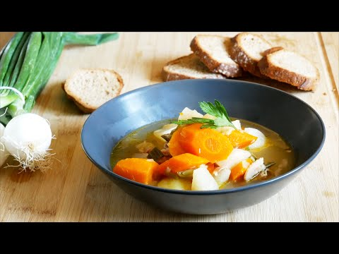 potée-de-légumes-facile-et-rapide
