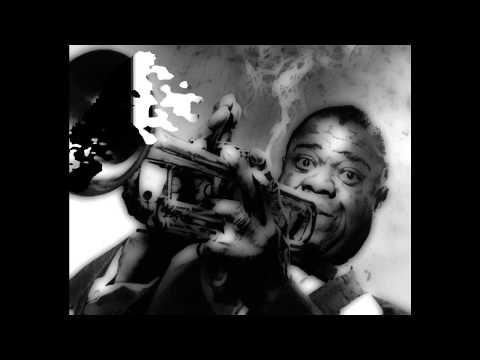 I'll Be Glad When You're Dead, You Rascal You - Louis Armstrong