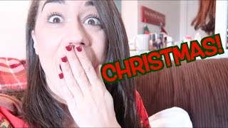 christmas-with-colleen