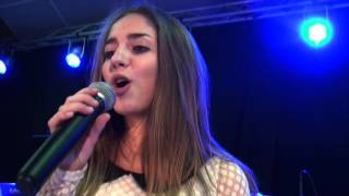 ARPÈGE - La peña Baiona (Vino griego) - Hymne aviron Bayonnais