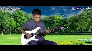 Baixar MEMANDANGMU - Ikke Nurjanah l Guitar Cover Penghantar Tidur l By:Hendar