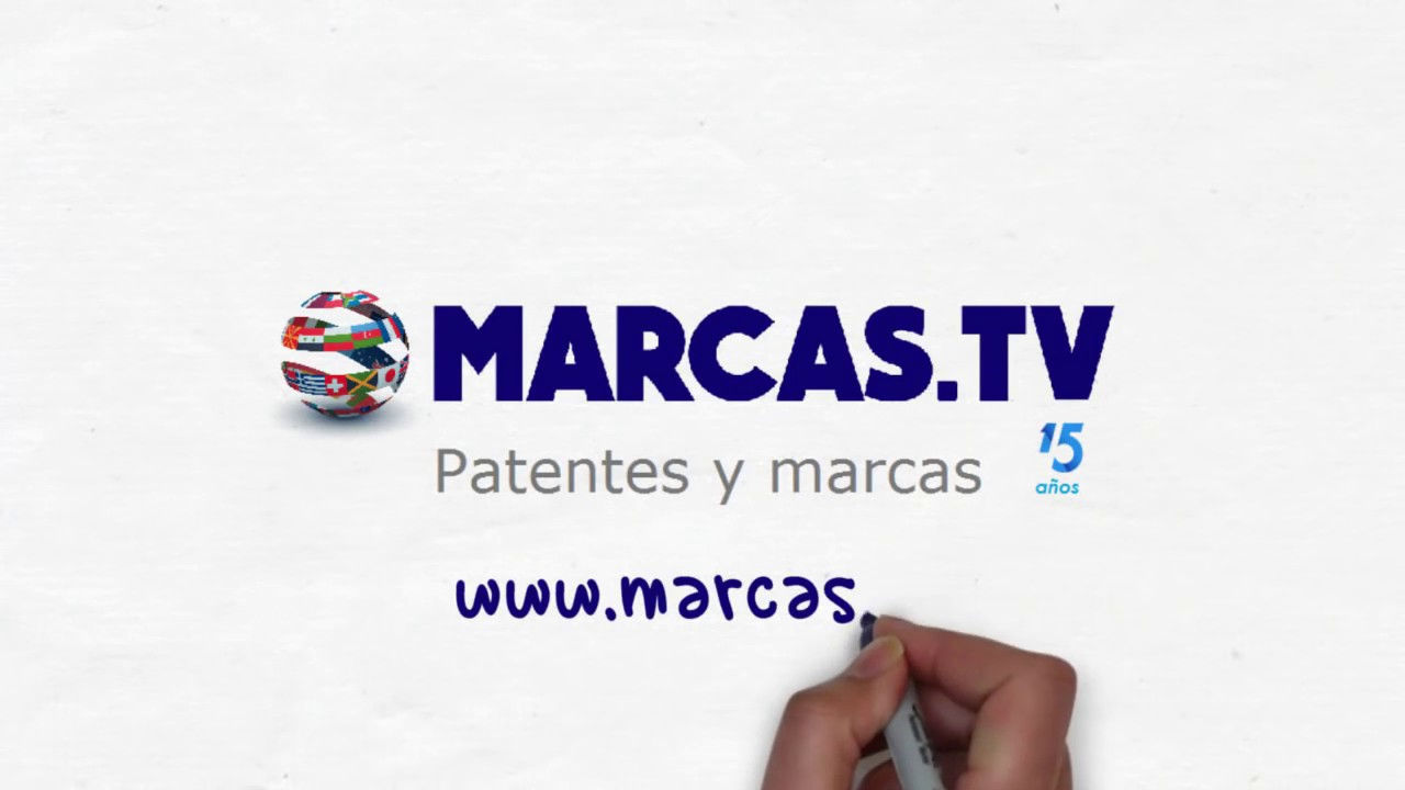 fcde01c8e7 Bopi Marcas Patentes 28062016Marcas Y tv RLj54A
