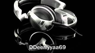 Serdar Ortac- Hile (D-ryaVersion) 2o11+bass+