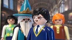 Harry Potter und der Stein der Weisen to go (Rowling in 10,5 Minuten)