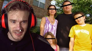 Americas Cheapest Family... - TLC #15