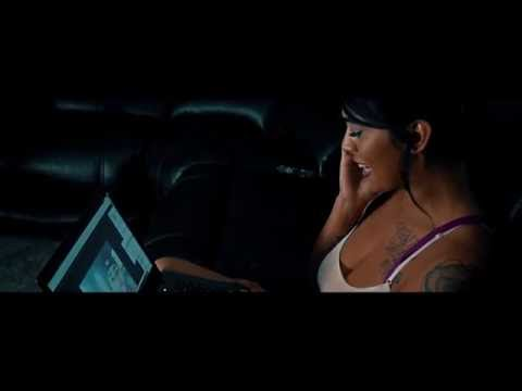 Drip (OFFICIAL MUSIC VIDEO) By Stacey Lee Ft.Fina Baby