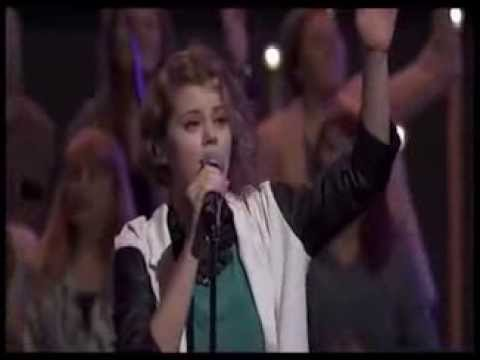 Hillsong Chuch - Love goes on