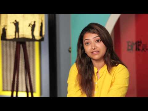 Shweta Basu Prasad - After the Prostitution Scandal