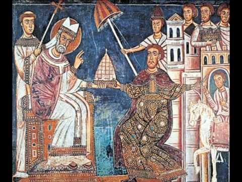 Resultado de imagen de iglesia medieval