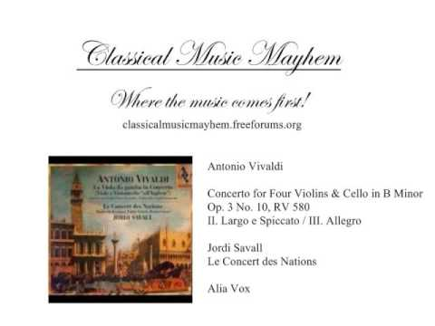 Top Selling Violin Titles