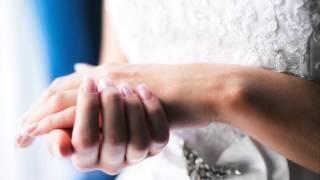 Свадьба 13 10 2012