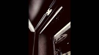 Der Nino aus Wien - Bevor du schläfst (official audio)
