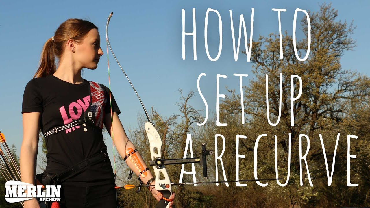 How To Setup A Target Archery Recurve Bow  Youtube. Performance Appraisal Human Resource Management. Bananarepublic Credit Card Net Promter Score. Christian Counseling Certification Online. Laser Hair Removal Knoxville. How To Register Llc In Texas. Adwords Management Tool Plumbers In Milwaukee. University Of Wyoming Mba Id Security Systems. Auto Glass Shop Phoenix Teachers Insurance Nj