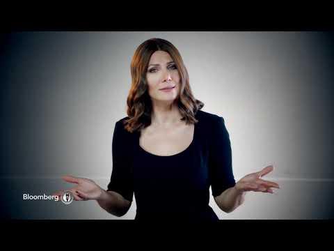 BloombergHT 9. Yıl Tanıtım Videosu - 2 (1080p)