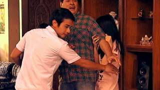 ANGELITO Bagong Yugto 0723 Promo