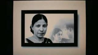 Parawunu Mal - Sujatha Attanayake - Sinhala Movie song from
