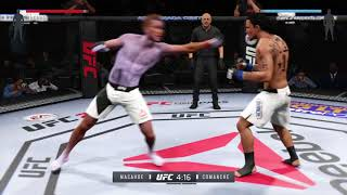 EA SPORTS™ UFC® 2_20180619224750