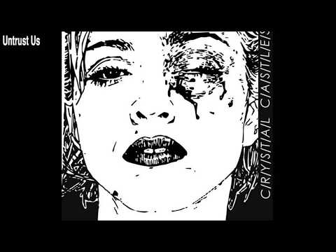 Crystal Castles - Mix of Best Songs
