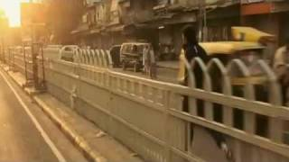 YouTube    Yeh Dilli Hai Mere Yaar  HD Full Song   Delhi 6 Feat  Hot Sexy Sonam Kapoor {New Hindi Movie}