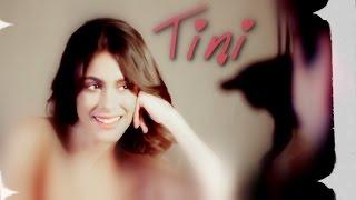 TINI (Violetta) || Порнозвезда