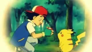 Pokemon - Por siempre Juntos [Versión Completa/ Latino]