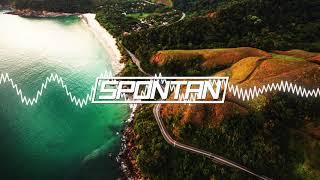 ✅⛔️ NAJLEPSZA KLUBOWA MUZYKA NA IMPREZĘ VOL.13 ⛔️ LIPIEC 2020 ⛔️ DJ SPONTAN ⛔️✅