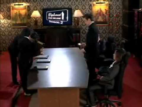 Download Episode 7   Diplomat Success Challenge   Season 2