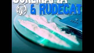 14 Russian Roulette & RudeCat   Scarface NoiseMastah Remix