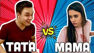 (9.94 MB) MAMA VS TATA Mp3