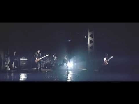 FIELD OF FOREST - FORESHORE (OFFICIAL MUSIC VIDEO TRAILER)