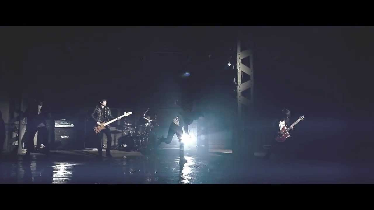 Download FIELD OF FOREST - FORESHORE (OFFICIAL MUSIC VIDEO TRAILER)