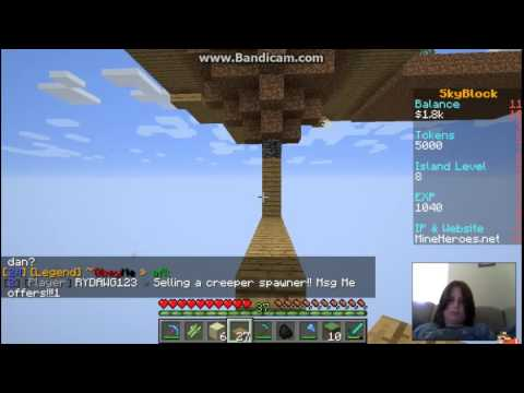 how to add 2 enchants minecraft