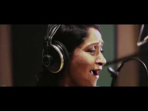 Making Video Of Female Singers Version Of Baale Multiple Artists
