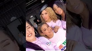 Download Video FIFTH HARMONY | INSTAGRAM STORIES - August 28, 2017 MP3 3GP MP4