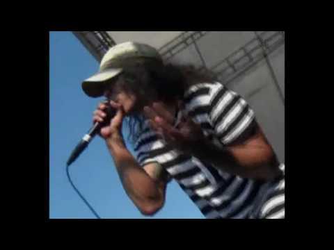 Balikin Slank Konser Sunan Drajat   Slank Part 1