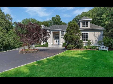 Real Estate Video Tour | 7 Todd Lane, Somers, NY 10589 | Westchester County, NY