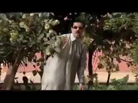 الحسين أمراكشي : أح أتايري من فلمه تروا نتمزيرت houcine amrrakchi ah atairy