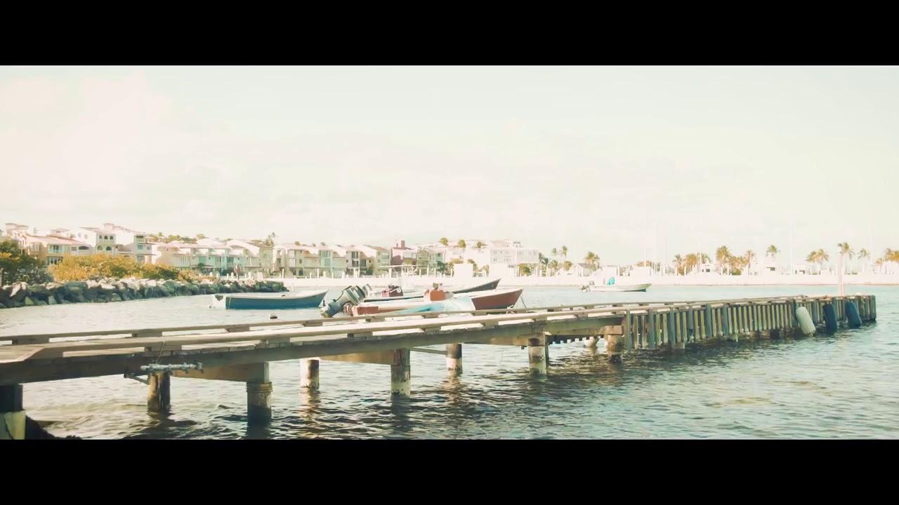 Download Rugel & Geme ft. Doble B - Abusadora (Official Video)