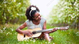 3 Hour Guitar Music Instrumental Mix:Smooth Jazz, Relaxing, Meditation, Study - Acid Jazz Guitarist