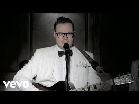 Leonel García - Recuerdas (Video Oficial)