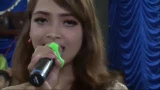 Download Ora Masalah (Putri Kristya) - KMB GEDRUK Live Sidorejo 2018 Mp3