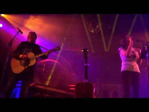 Thea Gilmore - The Fuse (Let It All Come Down) @ Union Chapel, London 21/05/19 Mp3