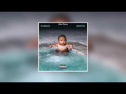 DJ Khaled - Iced Out My Arms (Instrumental)