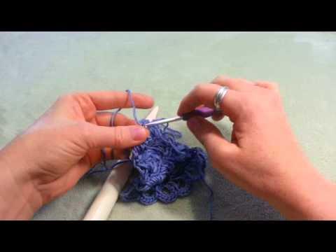 Crochet   Tea Pottering & Other Craftea Stuff   360x480